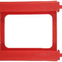 براکت هارد SSD برای نصب داخل کیس | کاستوم رایان