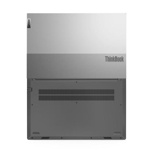 ThinkBook 15 G2 ITL